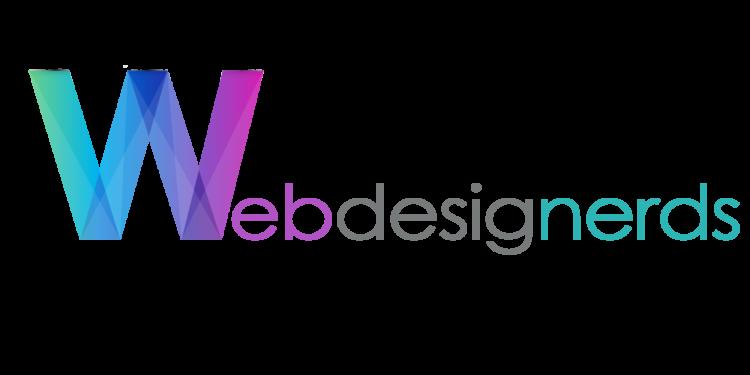 webdesigNERDS