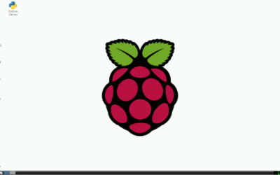 10 Best Raspberry Pi OS for Everyday Computing