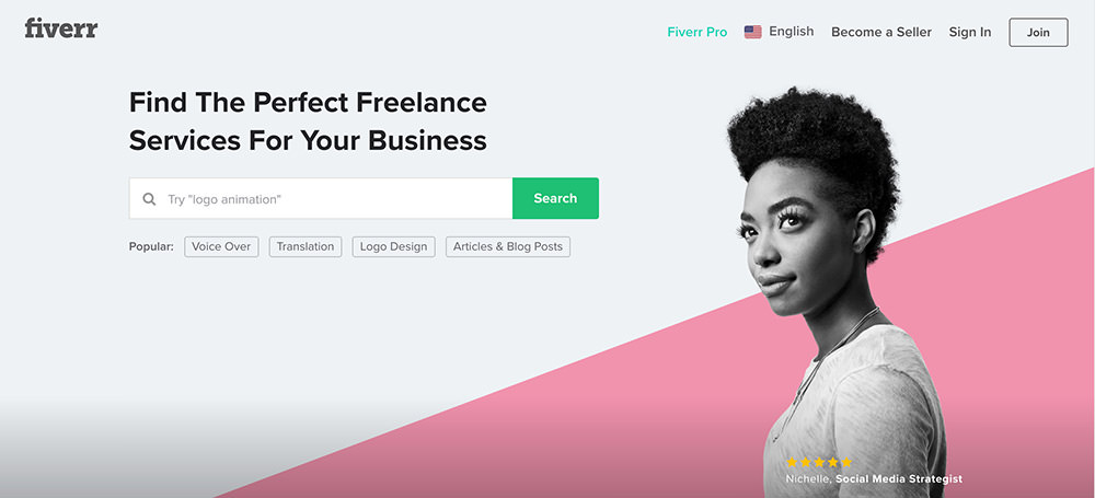 50 Best Job Sites for Freelancers and Independent Professionals