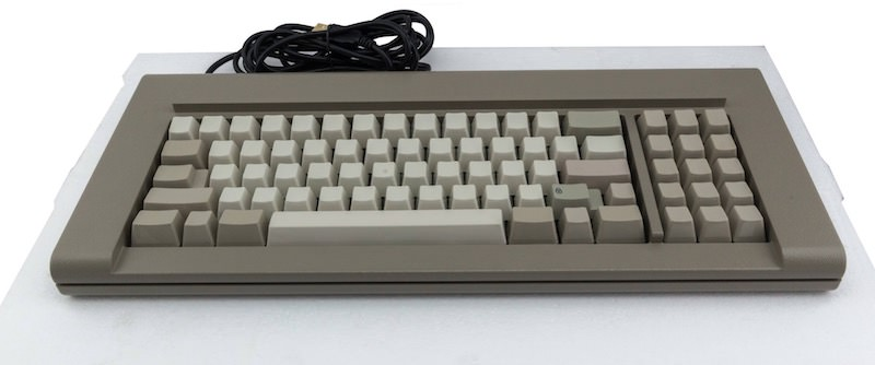 30 Cool Computer Keyboards You Can Buy