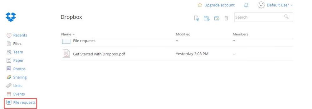 15 Dropbox Tips and Tricks